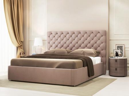 Кровать Данте 13
