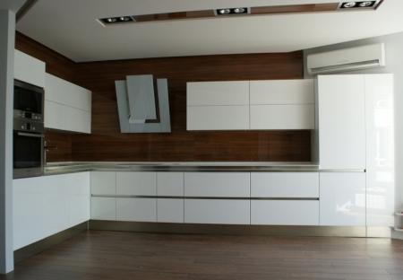 Кухонный гарнитур Алви