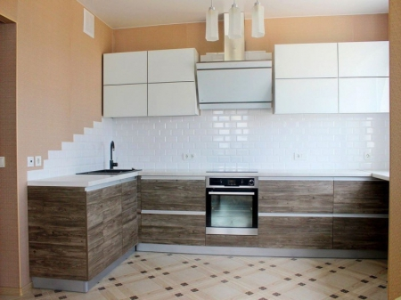 Кухонный гарнитур Аргус