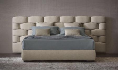 Кровать Дольче 4