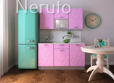 Кухонный гарнитур Ирис 1500