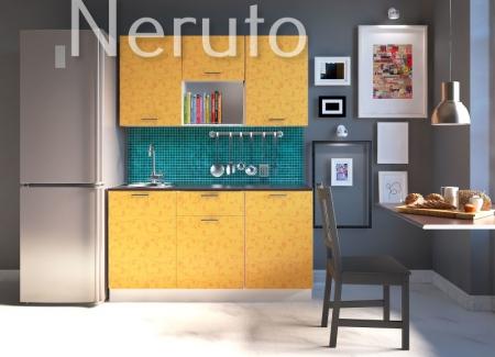 Кухонный гарнитур Манго 1500
