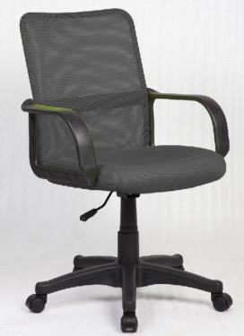 Кресло 8007