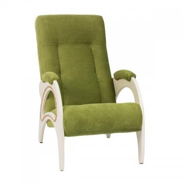 Кресло Модель 41