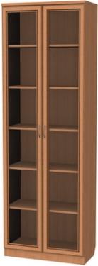 Шкаф для книг 224