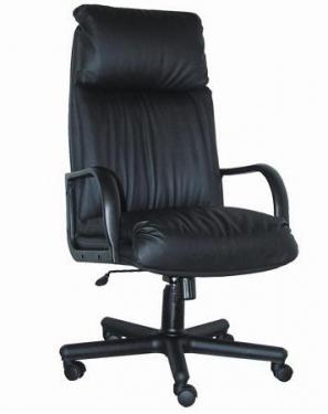 Кресло Надир Ультра new
