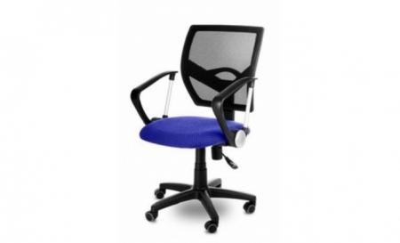 Кресло Квадро