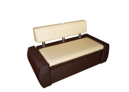 Кухонный диван Модерн 3 МД