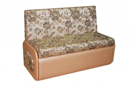 Кухонный диван Фиджи МД
