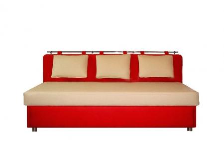 Кухонный диван Модерн БД со спальным местом