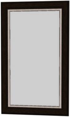 Зеркало для прихожей 1