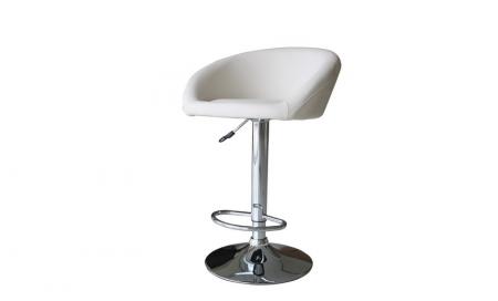 Барный стул JY985