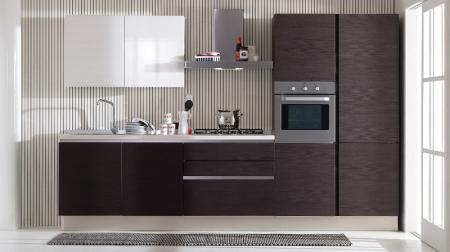 Кухонный гарнитур Алмонд