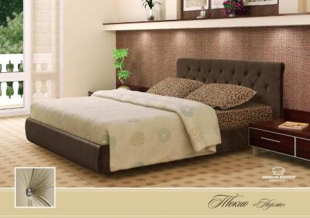 Кровать Токио норма