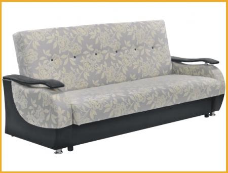 Лузурит 3 диван