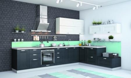 Кухонный гарнитур Одиссея