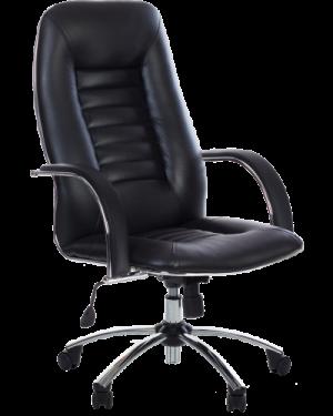 Кресло Президент-2