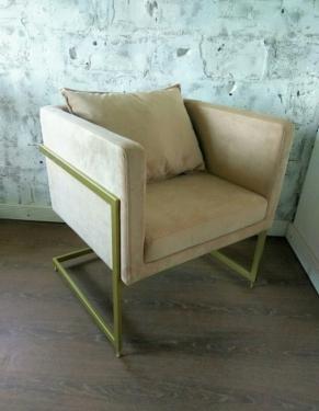 Кресло для отдыха Йорк