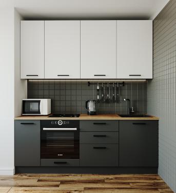 Кухня Вегас 2200 мм