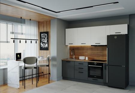 Кухня Вегас 2550 мм